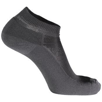 PRO TOUCH Ajo 1/4 Leg Run Sock Grå