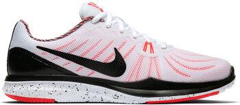 Nike InSeason TR7 Damer