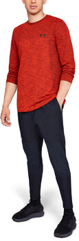 Under Armour Siphon LS Herrer
