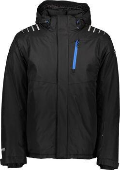 McKINLEY Hippach Ski Jacket Herrer