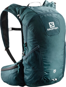 Salomon Bag Trail 20 Reflecting