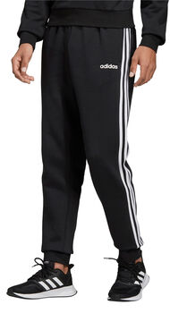 ADIDAS Essentials 3-Stripes Tapered Cuffed Pants Herrer