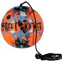 FB Street Kicker