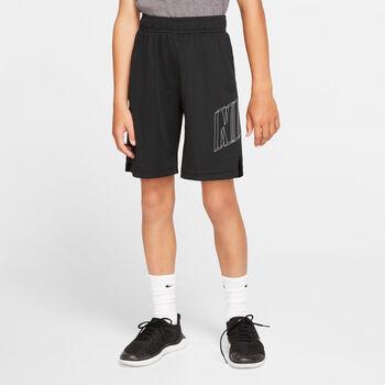 Nike Dri-FIT Graphic Shorts Drenge
