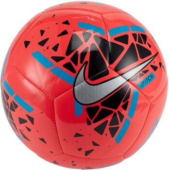 Nike Pitch Fodbold