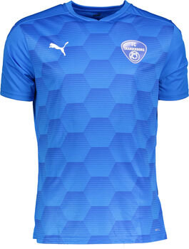 Puma FC Skanderborg Fodbold T-shirt Herrer