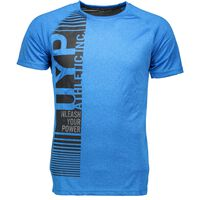 Pro Touch Mallory Ii T-Shirt Men