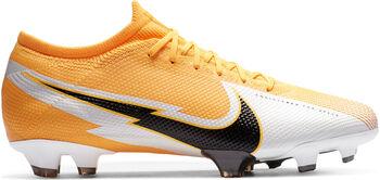 Nike Mercurial Vapor 13 Pro FG