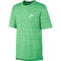Nike Sportswear Advance 15 Top - Mænd