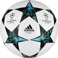 Adidas Finale 17 Capitano - Fodbold