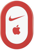 Nike+ iPod Sensor/Receiver Kit