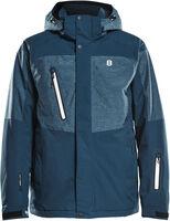 Westmount Jacket