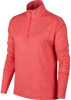Element Half Zip Top