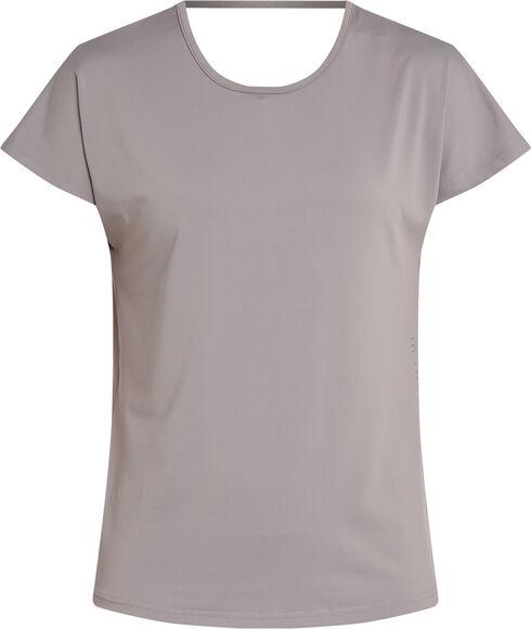 Gurana T-shirt