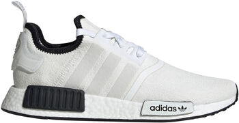 ADIDAS NMD_R1 Shoes Herrer