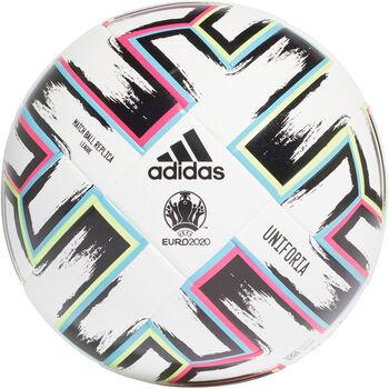 adidas Uniforia League Bold