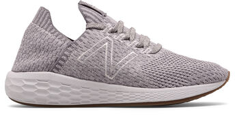 New Balance Fresh Foam Cruz SockFit Damer