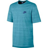 Sportswear Advance 15 Top