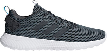 64aef4db54e Sko | adidas | Herre | Køb adidas herre sko online - INTERSPORT.dk