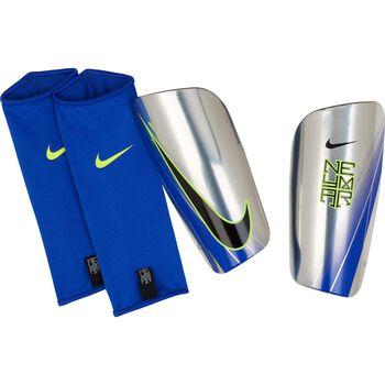 Nike Neymar Mercurial Lite – Unisex