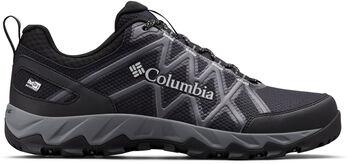 Columbia Peakfreak X2 Outdry vandresko Herrer