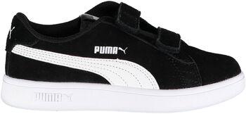 Puma Smash V2 SD V PS Sort