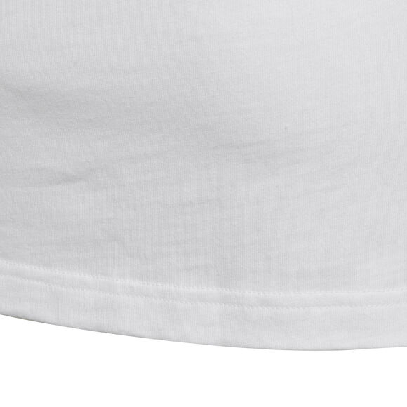 ID VFA T-shirt