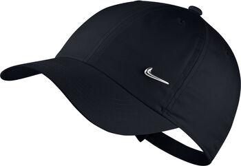 Nike Heritage86 Justerbar Cap Sort