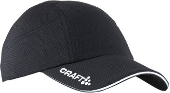 Craft Run Cap Herrer