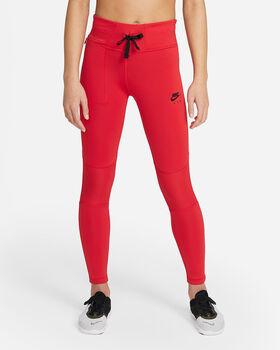 Nike Air tights