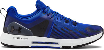 Under Armour HOVR™ Rise Herrer