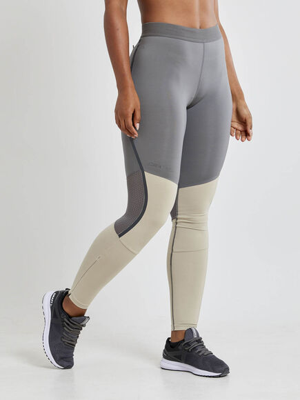 Vent Tights