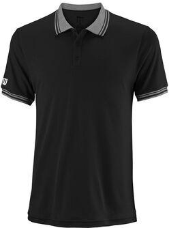 Team Polo Shirt