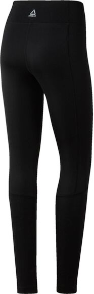 Workout Delta Tight