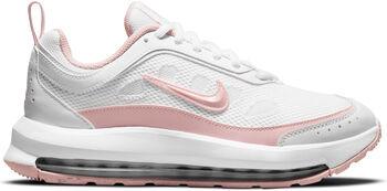 Nike Air Max AP Damer Hvid