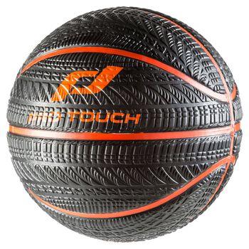 PRO TOUCH Asfalt Basketball