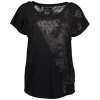 Energetics Gabus T-Shirt - Kvinder
