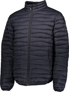 H2O Wave Jacket Herrer