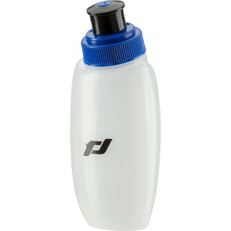 Sparebottle, 125 ml