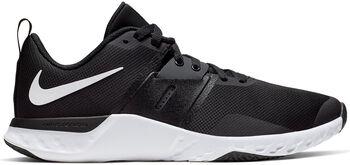 Nike Renew Retaliation TR Herrer