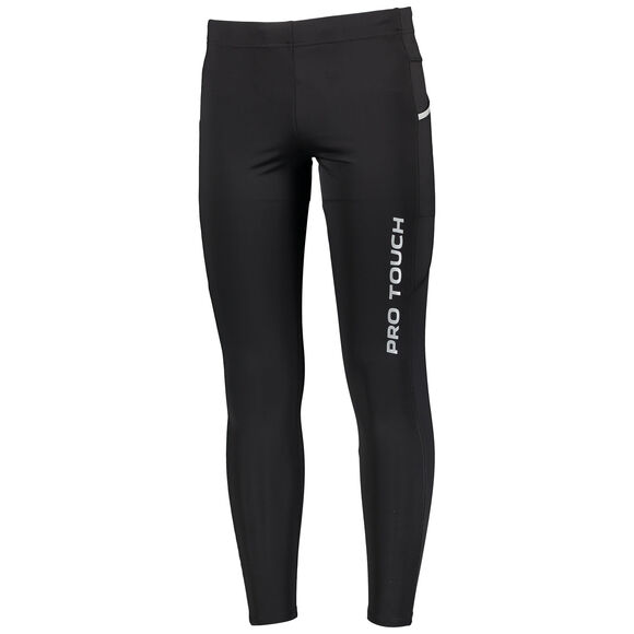 Runner Long tights