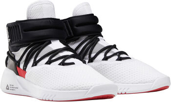 Reebok Freestyle Motion Shoes Damer
