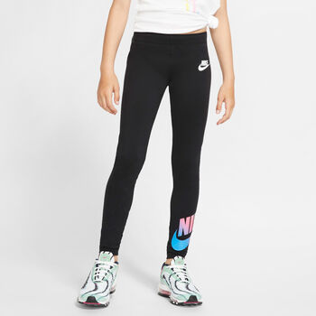 Nike SportswearBig Kids'  Leggings