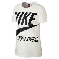 Sportswear Tee BRS