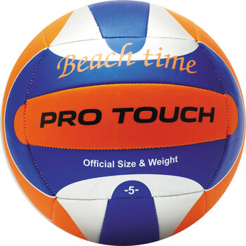 PRO TOUCH Beach Time