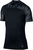 Pro Hypercool Fitted Top