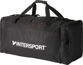 INTERSPORT Teambag Large (70 L) Sportstaske