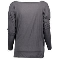 Garanna L/S T-Shirt