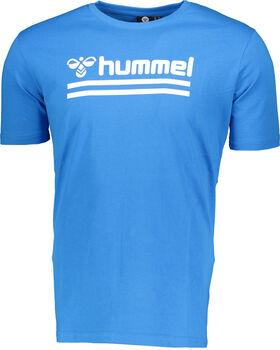Hummel hmlALABAMA T-shirt Herrer