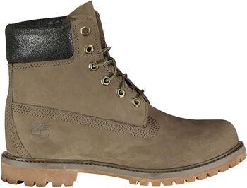 Timberland Premium 6 Inch støvler Damer